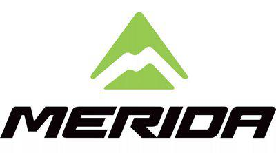 merida логотип