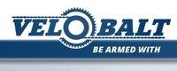 Логотип Велобалт