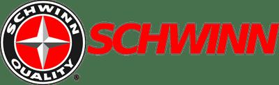schwinn логотип бренда