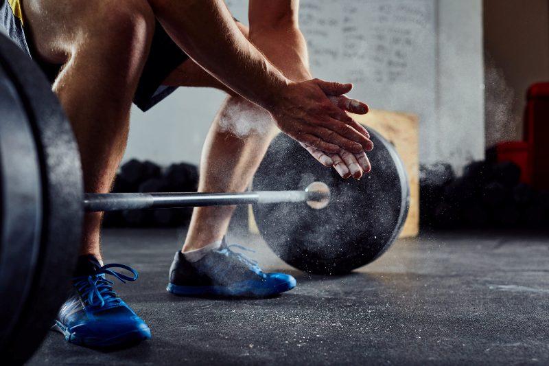 Как правильно и безопасно начать заниматься спортом?