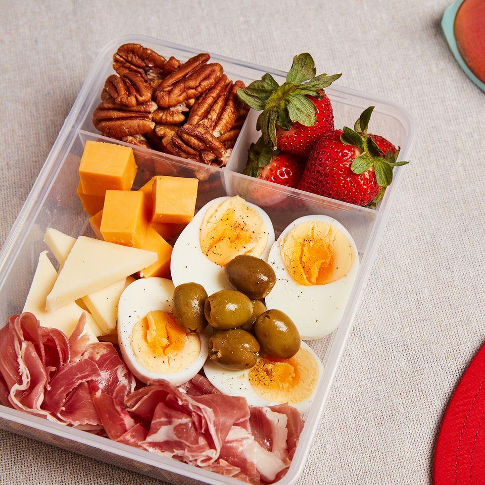 Как именно диета кето влияет на ваше здоровье?
