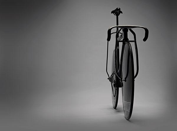 Теперь можно заказать радикально новый трекбайк Hope HB.T, который британская команда по велоспорту примет участие в Олимпийских играх в Токио 2020 года. Цены начинаются с 15 550 фунтов стерлингов + НДС. Hope Technology предлагает выбор наборов кадров, приспособленных к различным дисциплинам трека. Они заключаются в следующем: Стандартный рамочный комплект (рама, подседельный штырь, вилка, шток) | £ 15,550 + НДС Pursuit Frameset (рама, подседельный штырь, вилка, интегрированный шток и руль) | 17 100 фунтов стерлингов + НДС Вертикальный (Omnium) Frameset (рама, подседельный штырь, вилка, интегрированный шток и руль) | £ 18 200 + НДС S print Frameset (рама, подседельный штырь, вилка, интегрированный шток и руль) | £ 19 600 + НДС Также будут продаваться дисковые колеса, для которых разработан новый производственный процесс, а также триспок. Задний диск стоит 2450 фунтов стерлингов + НДС, передний диск - 2100 фунтов стерлингов + НДС, а о спичке, о которой мы никогда не слышали до сих пор, - 2250 фунтов стерлингов + НДС. - Как был разработан и изготовлен новый трек-байк Hope / Lotus British Cycling Olympic Каждый набор фреймов изготовлен вручную и построен на заказ, поэтому его доступность будет очень ограниченной. Надеюсь, потребуется депозит в размере 5000 фунтов стерлингов, и как только будет запрошена ваша спецификация кадра, будет предложена дата доставки. Вы можете отправить свои заказы на заказ@hopetech.com Интересно, сколько наций и спортсменов будет размещать заказ?