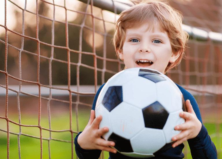 Как помочь ребёнку осуществить свою мечту?