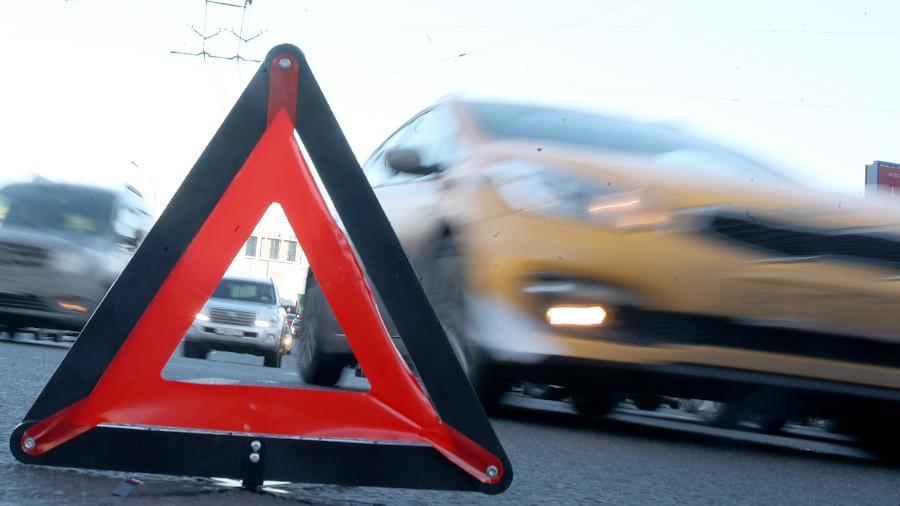 Как снизить риск аварийной ситуации?