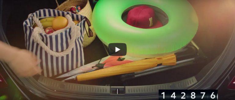 Видео: Клеим камеру велосипеда. Быстро и правильно!