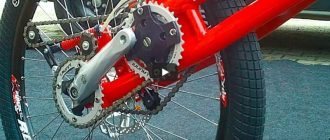 Видео: Удивительные велосипеды, которых вы не видели раньше