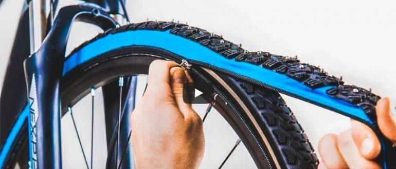 Видео: 20 крутых и полезных товаров для велосипедов