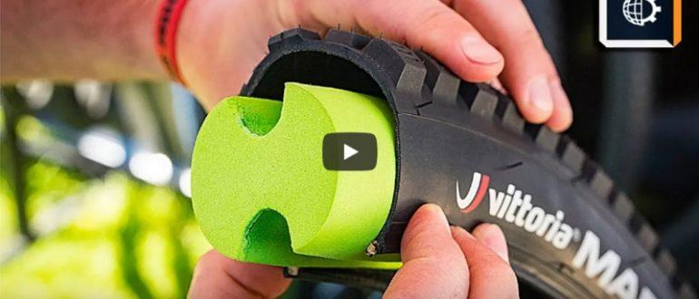 Видео: 6 крутых гаджетов для велосипеда
