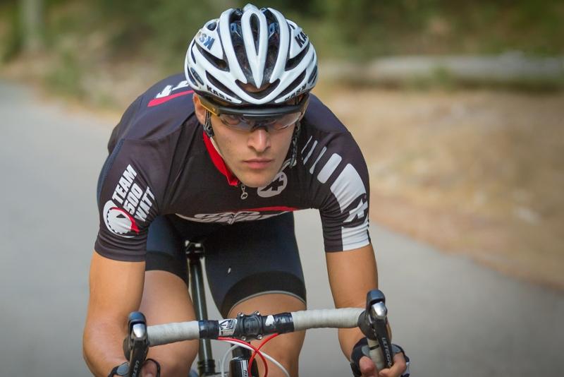 Как правильно выбрать очки для велосипедного спорта?