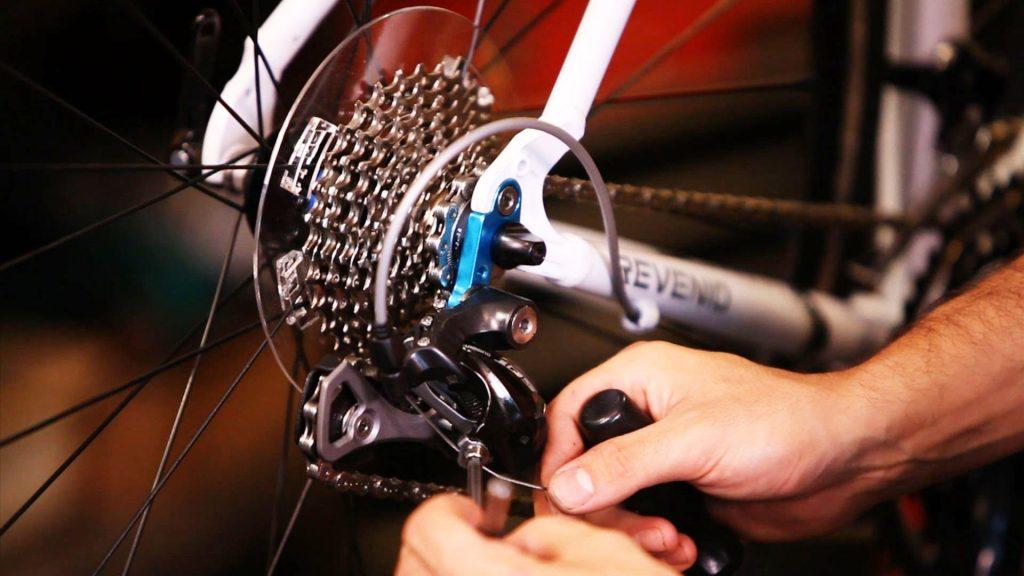 Правила эксплуатации и ухода за велосипедом