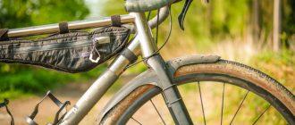 Mudhugger выпускает Gravelhugger - новые передние и задние гравийные брызговики