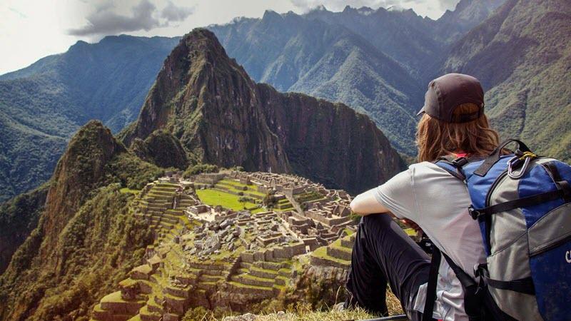 По Боливии пешком, на коне, на велосипеде. Советы и маршруты