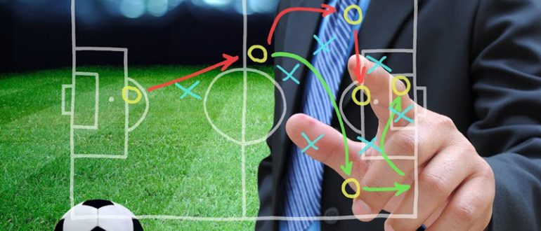 Принесут ли пользу бесплатные прогнозы в ставках на спорт?
