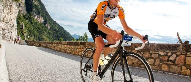 Роль щитовидной железы в жизни велосипедиста