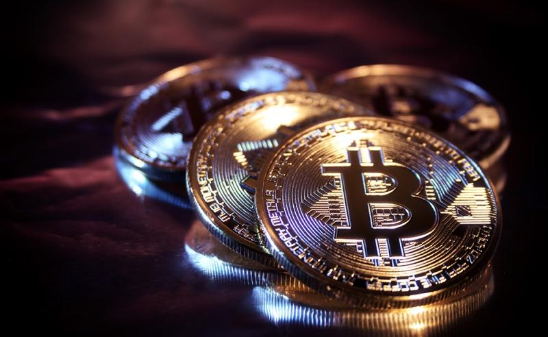 Как зарождалась криптовалюта