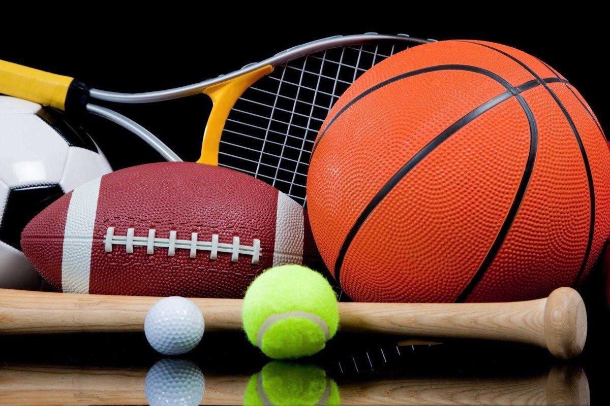 Доступная спортивная жизнь для каждого