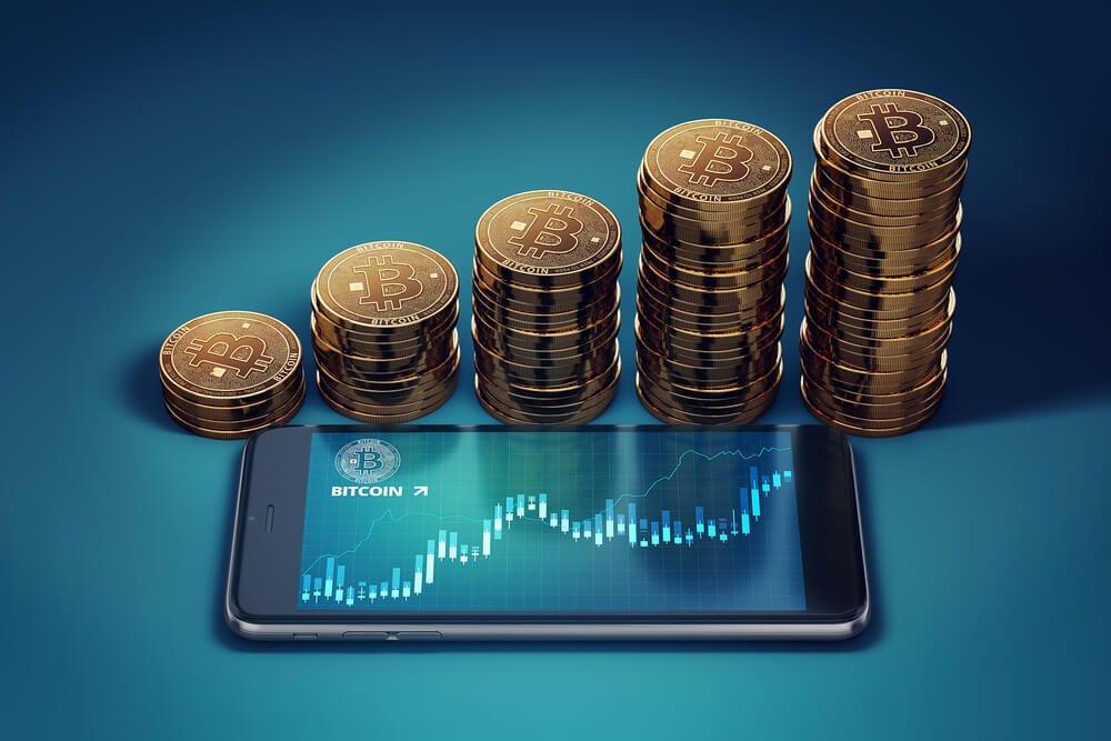 Из каких соображений инвестиции в биткоины настолько востребованны сейчас?