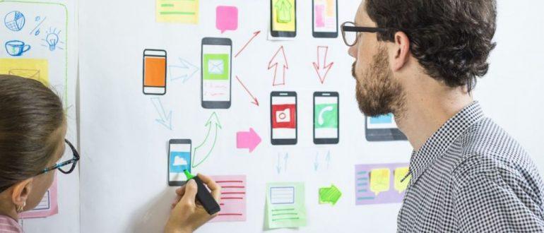 Какие приложения способны изменить мир