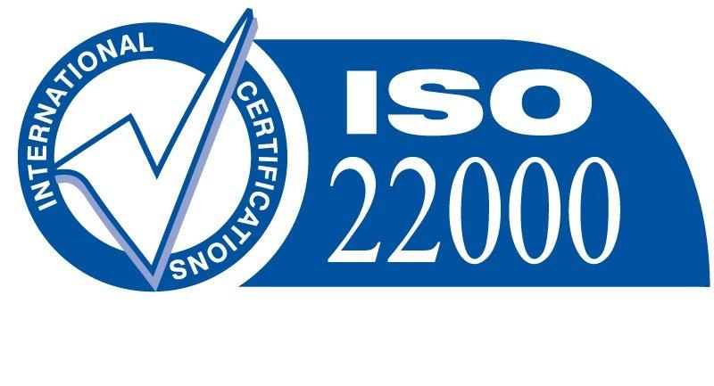 Сертификация ISO - где ее пройти?