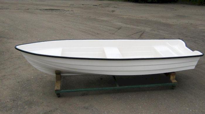 Лодки для рыбаков