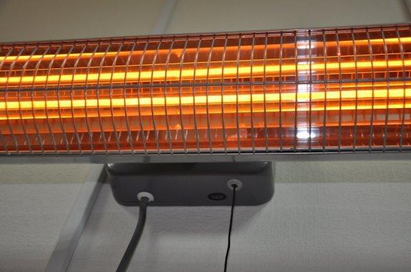 «Билюкс» Качественное отопление для вашего помещения
