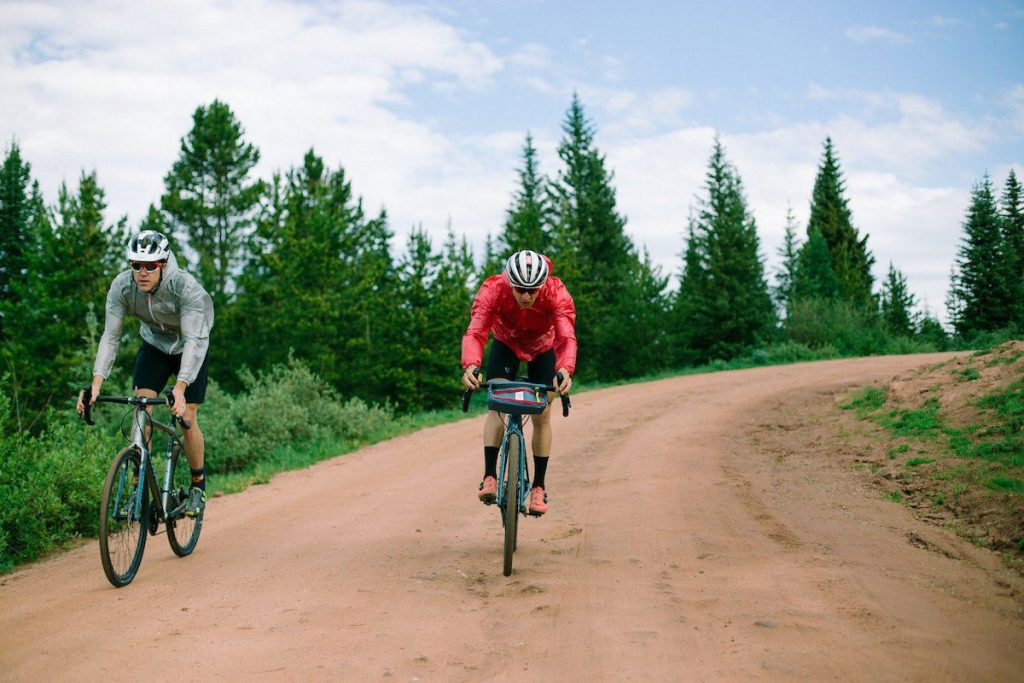 Есть ли различия между кросоовыми велосипедами, шоссейными и гравийными? Разберемся