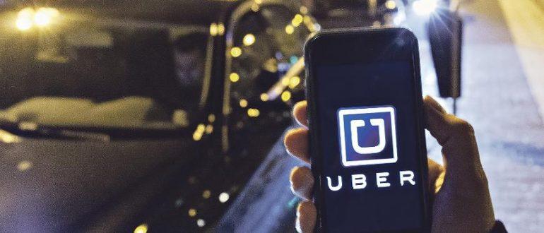 Недорогое и качественное такси