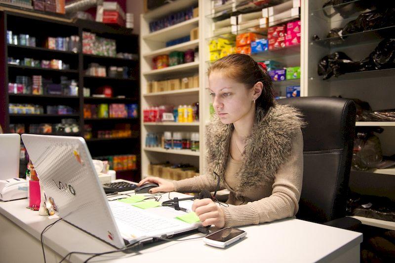 Удовольствие в режиме онлайн sex-shop.org.ua