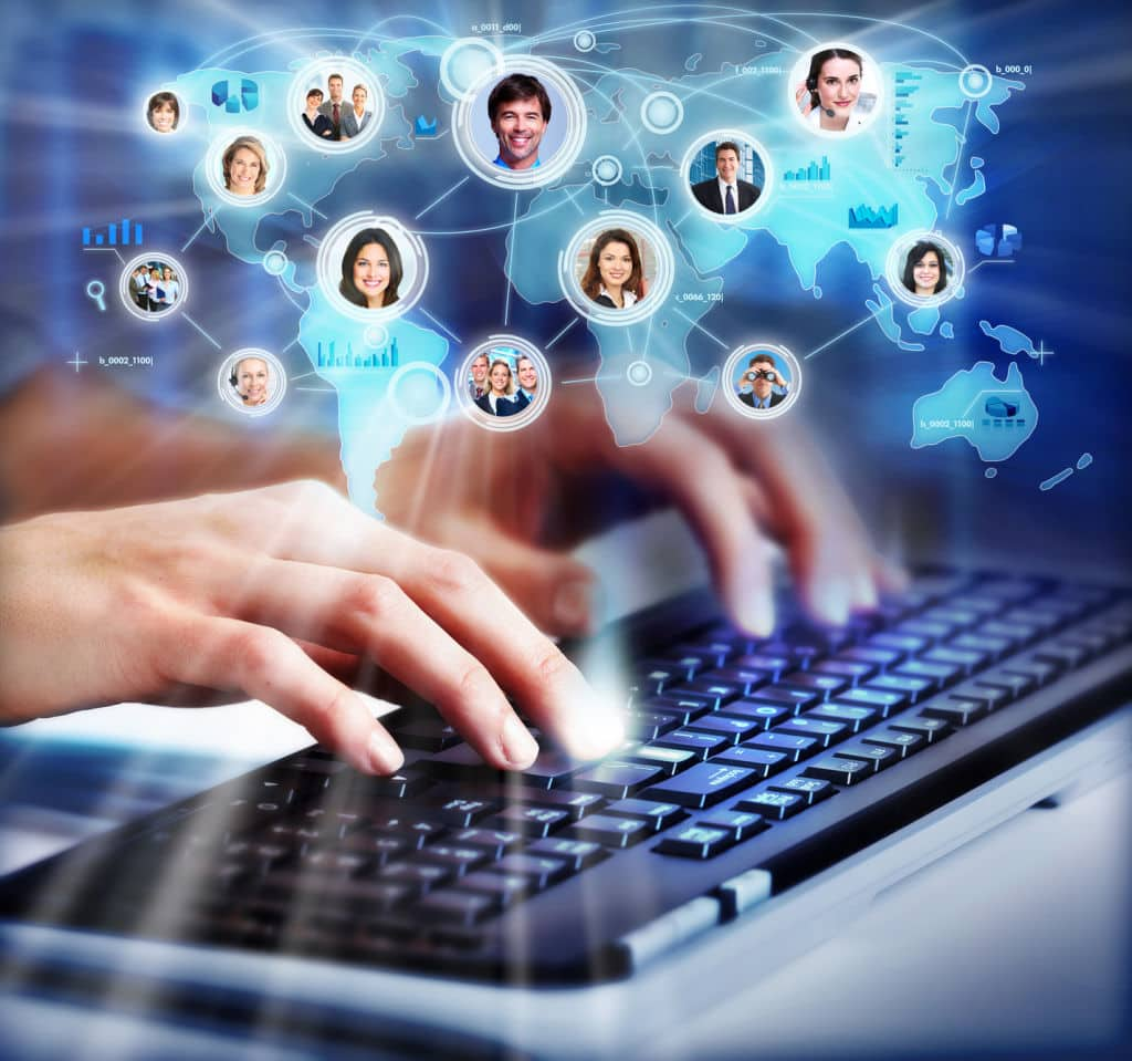Создание собственной социальной сети: стоит ли это дело вложений и усилий?